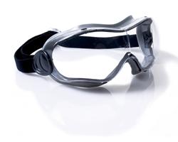Gafas de montura integral SCION