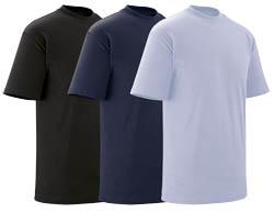 Camiseta BALI