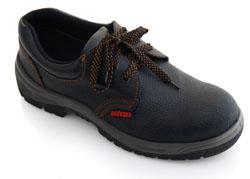 Zapato DUMIO S1P