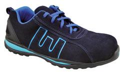 Zapato METAL FREE BAIO