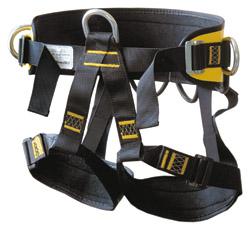 Cinturón YANGRA