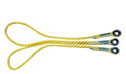 Twin Rope 1 m